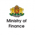 Ministry of Finance, until 2009
